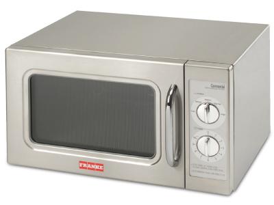 Manual de tcnicas culinarias para el servicio de. - REDICCES
