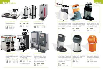 Maquinaria Cocina | Maquinaria